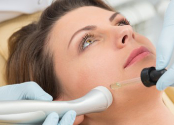 The things you should know about the Permanent makeup