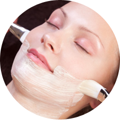 Aspect Medi-Facials
